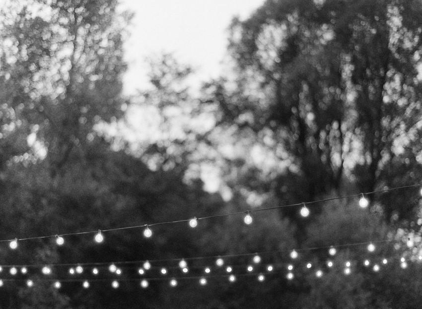 Wedding Lighting // Photography ~ Emily Steffen