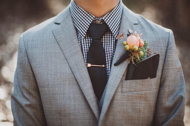 Rustic wedding,Wedding Tie Bar,tie bar,autumn thin skinny tie tack tie bar rustic mens accessories grooms gift BRONZE THIN LEAF wholesale