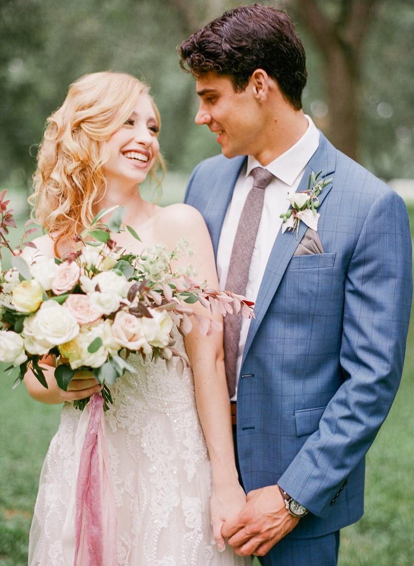 Spring Wedding Inspiration at Stonebridge Weddings-64