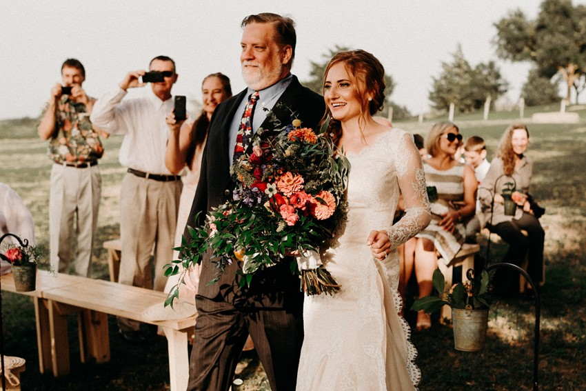 Short Bride Sches Midway Media