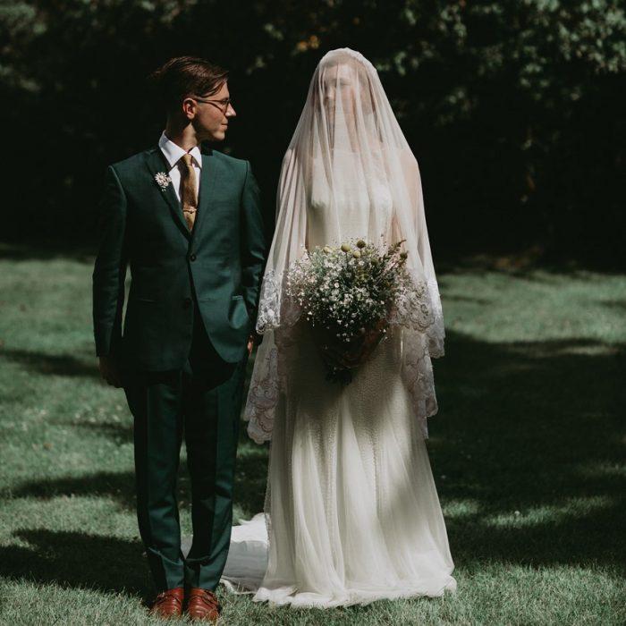 22 Top Wedding Planning Tips