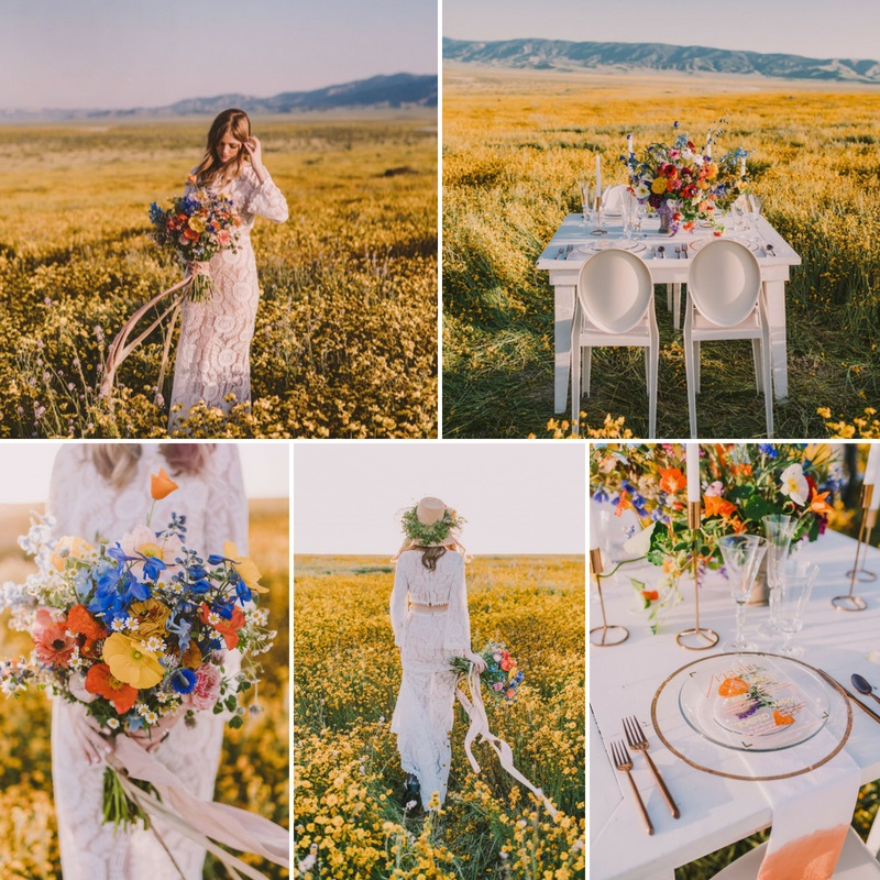 https://chicvintagebrides.com/wp-content/uploads/2018/08/1970s-Inspired-Boho-Summer-Wedding-Inspiration.jpg