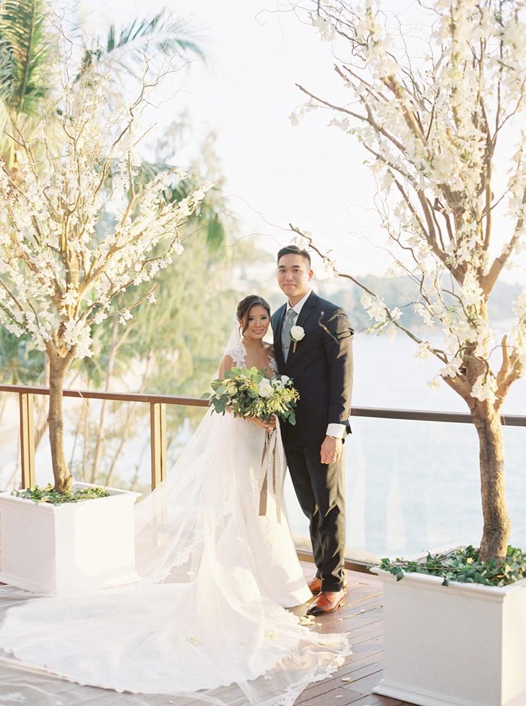 Phuket Destination Wedding