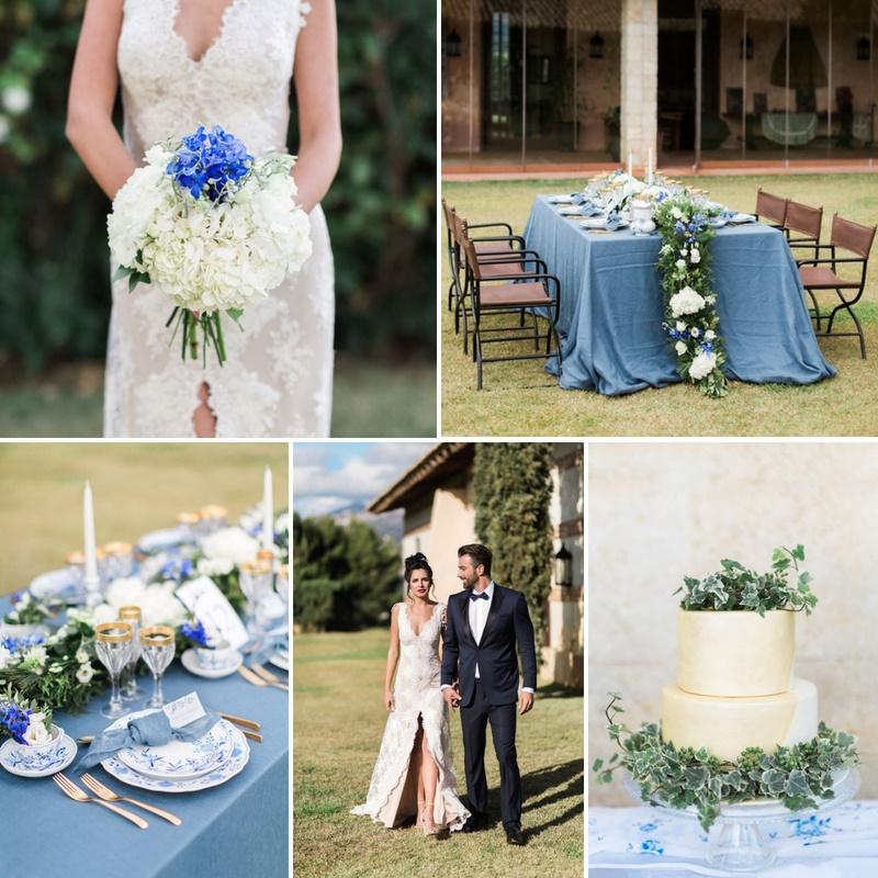 https://chicvintagebrides.com/wp-content/uploads/2018/08/Royal-Blue-Wedding-Inspiration.jpg