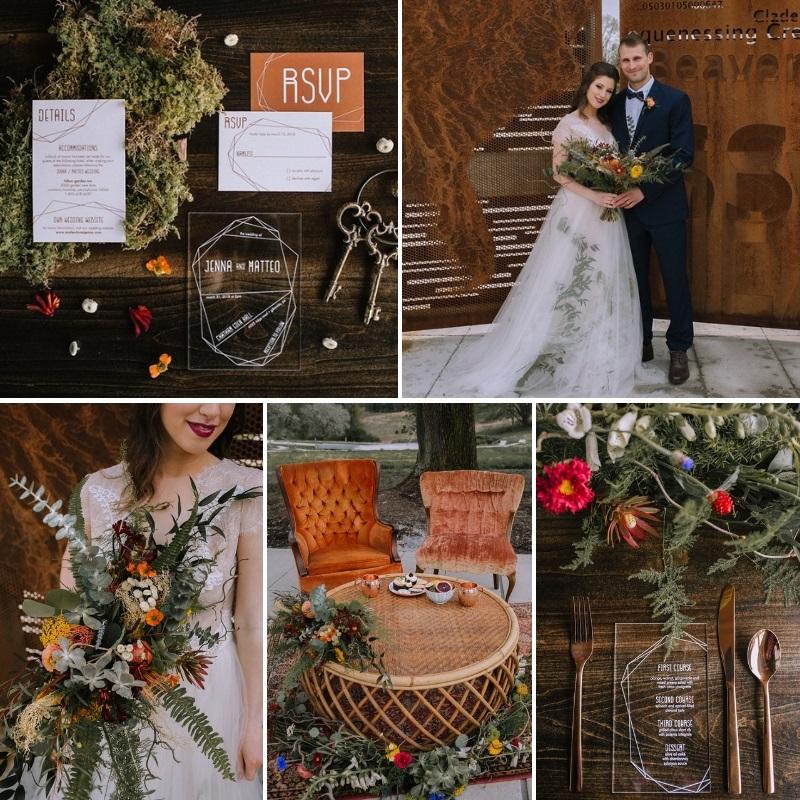 https://chicvintagebrides.com/wp-content/uploads/2018/09/Boho-Vintage-Wedding-Inspiration-with-Mid-Century-Vibes.jpg