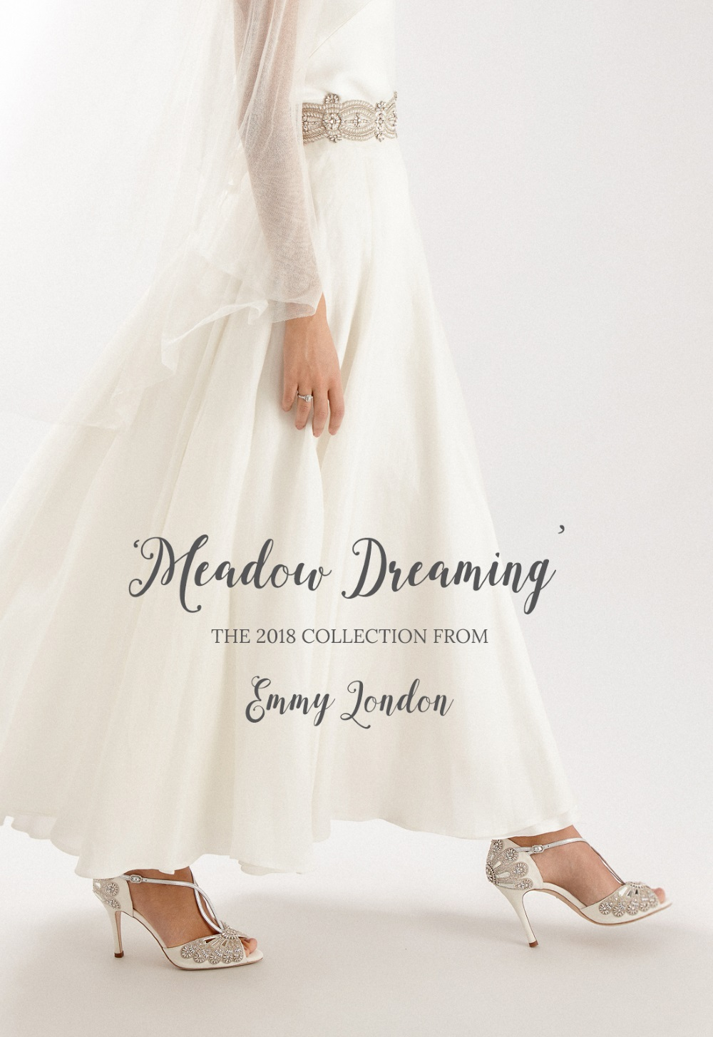Meadow Dreaming