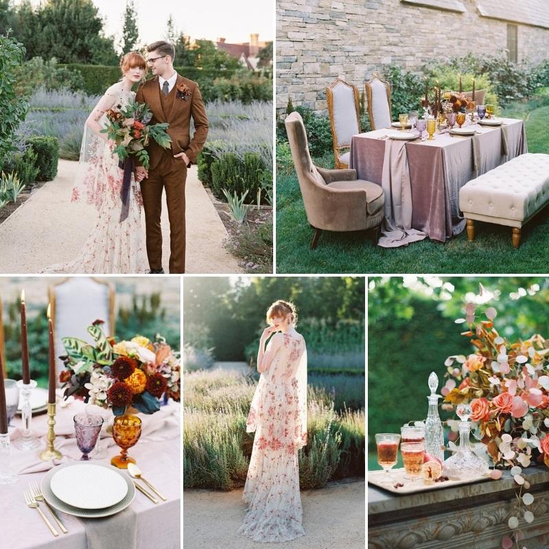https://chicvintagebrides.com/wp-content/uploads/2018/09/Modern-Vintage-Fall-Wedding-Inspiration-at-Kestrel-Park.jpg