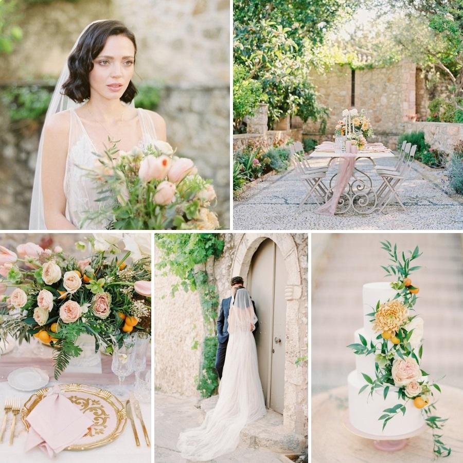 https://chicvintagebrides.com/wp-content/uploads/2018/10/Modern-Vintage-Wedding-Inspiration-from-Greece.jpg