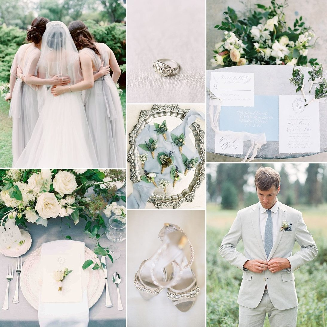 https://chicvintagebrides.com/wp-content/uploads/2018/10/Spring-Mist-Wedding-Inspiration-Board-1-e1538624752340.jpg