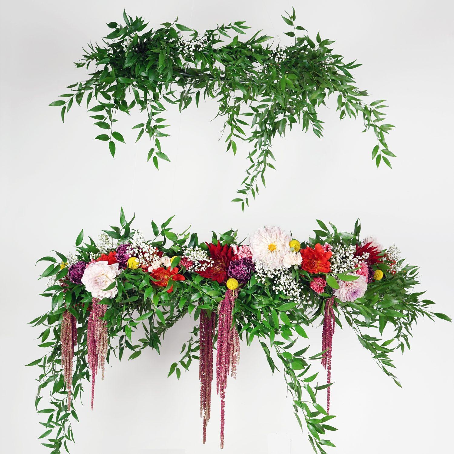 https://chicvintagebrides.com/wp-content/uploads/2018/11/flower-chandelier-e1541729069151.jpg