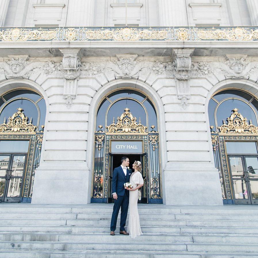 https://chicvintagebrides.com/wp-content/uploads/2018/12/KatieRyanPlummer_Wedding0316-e1543792367815.jpg