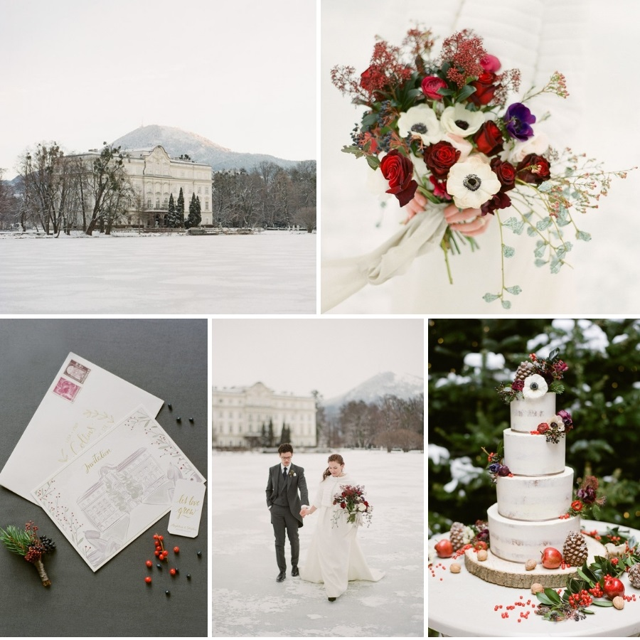 https://chicvintagebrides.com/wp-content/uploads/2018/12/Timelessly-Romantic-Snowy-Winter-Wedding-In-Austria.jpg