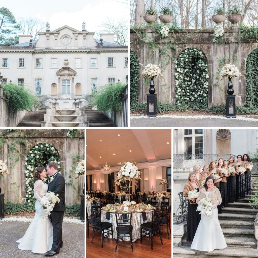 https://chicvintagebrides.com/wp-content/uploads/2019/01/Art-Deco-Wedding-at-Swan-house.jpg