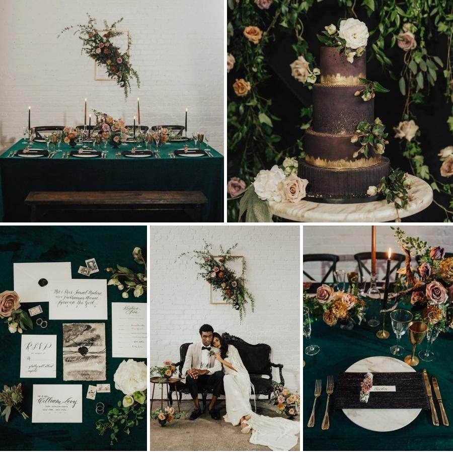 https://chicvintagebrides.com/wp-content/uploads/2019/01/Boho-Vintage-New-York-City-Wedding-Inspiration.jpg