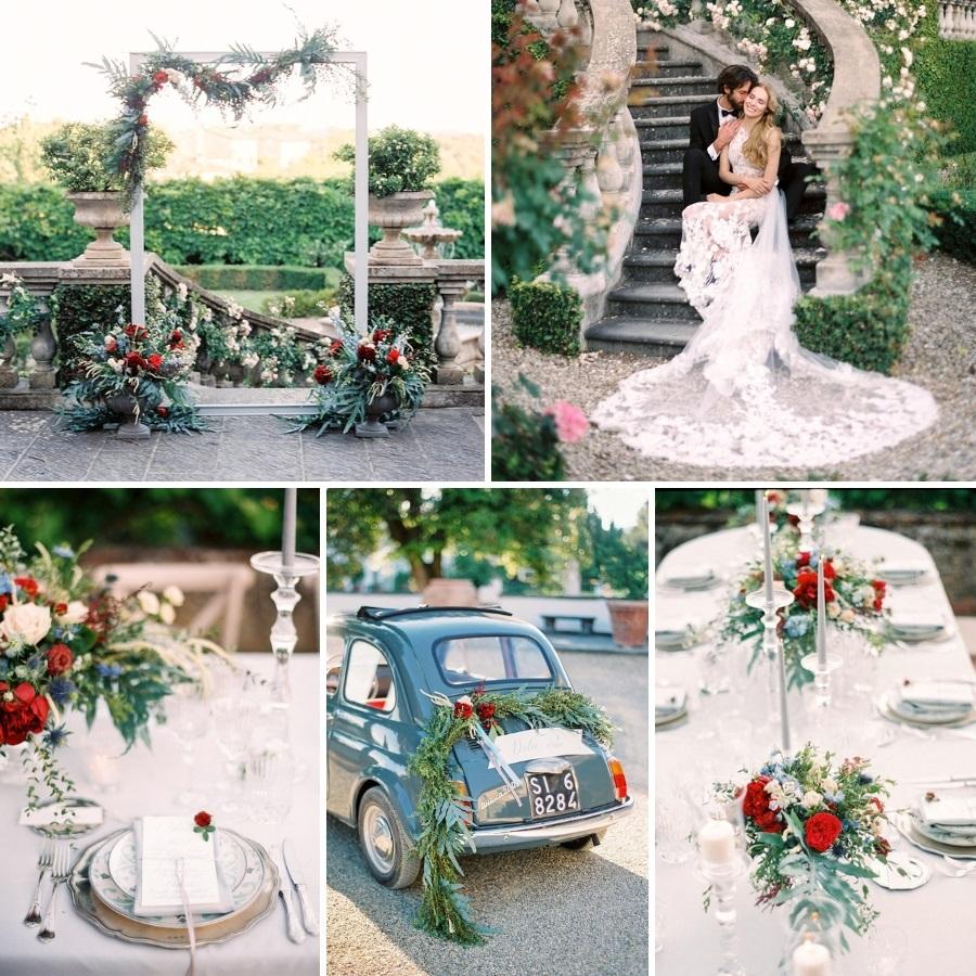 https://chicvintagebrides.com/wp-content/uploads/2019/02/Fine-Art-Red-White-Blue-Tuscany-Wedding-Inspiration.jpg