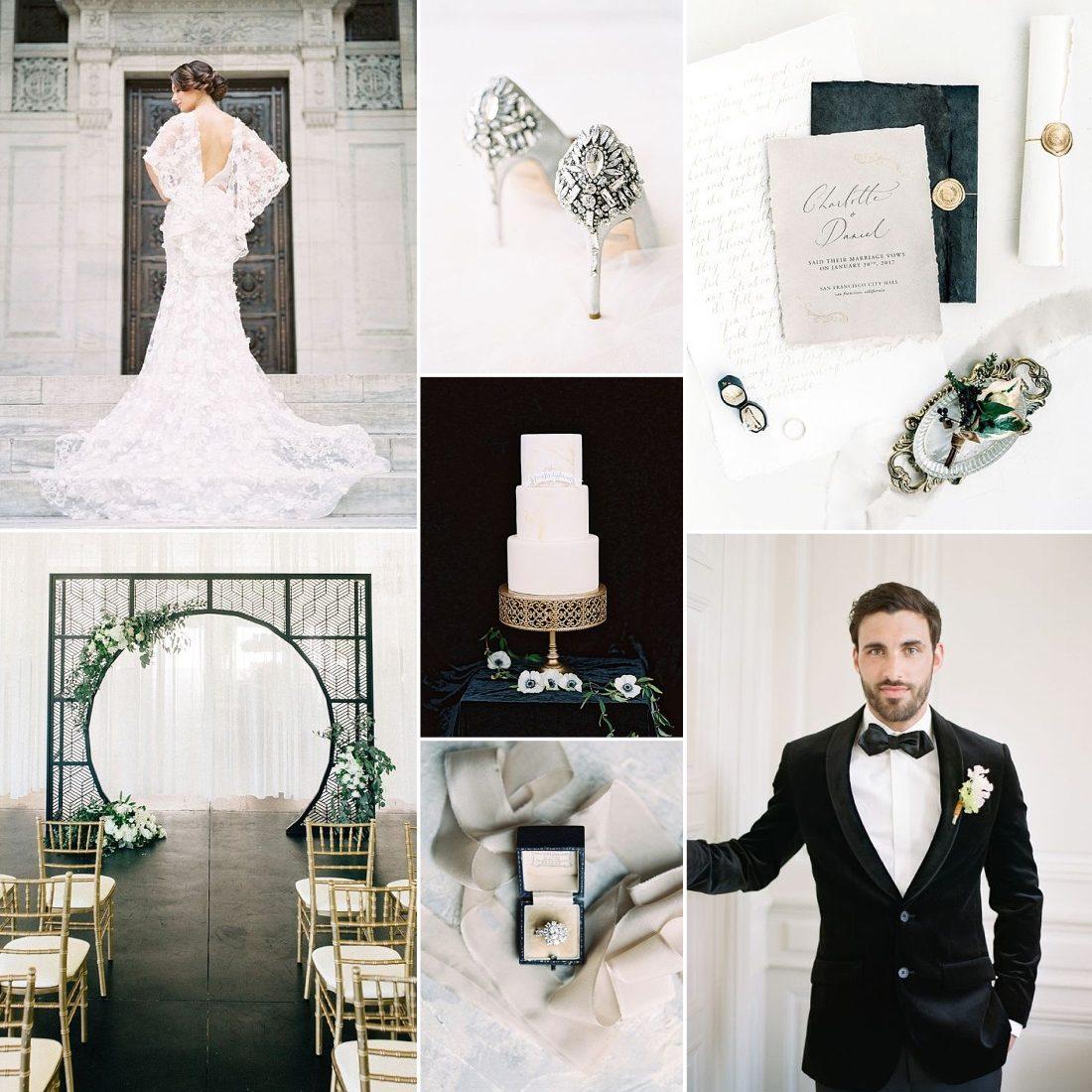 https://chicvintagebrides.com/wp-content/uploads/2019/02/Midwinter-Monochrome-Wedding-Inspiration-Board-1-e1550626070313.jpg