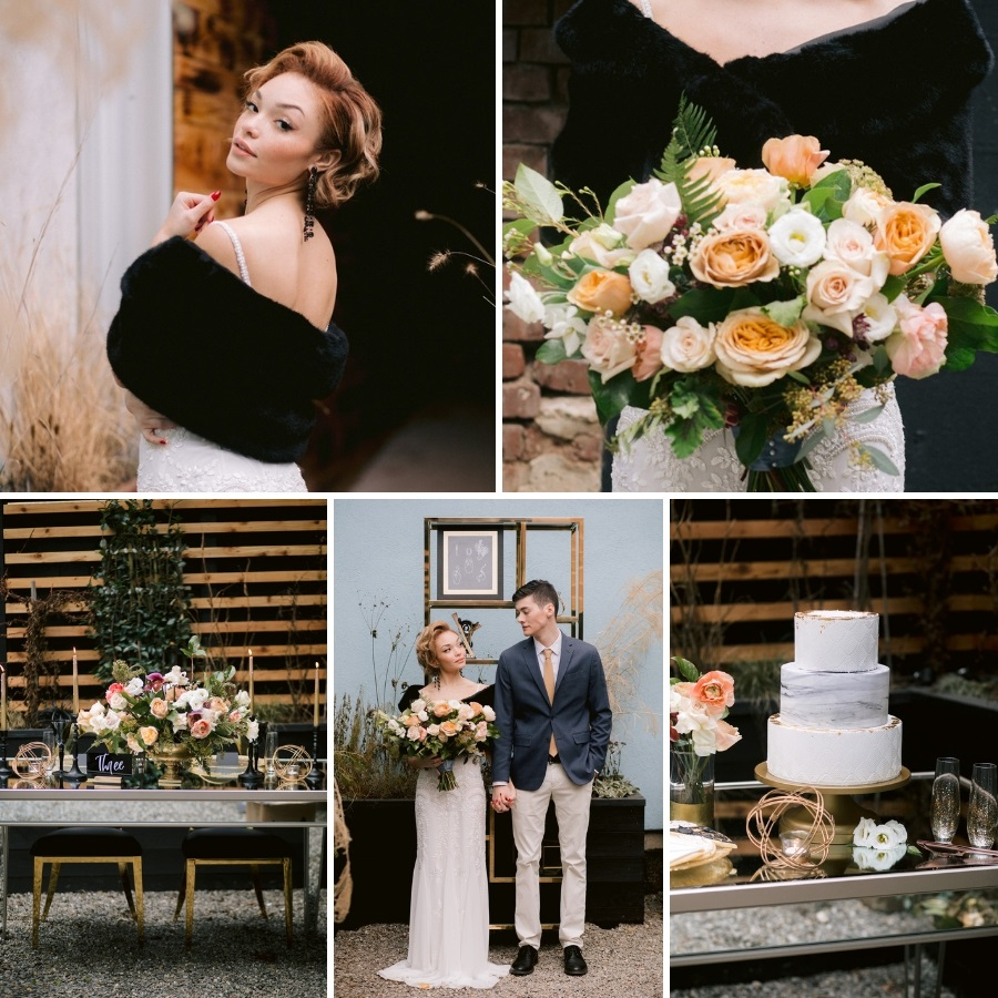 https://chicvintagebrides.com/wp-content/uploads/2019/02/Modern-Art-Deco-Wedding-Inspiration-with-an-Industrial-Vibe.jpg