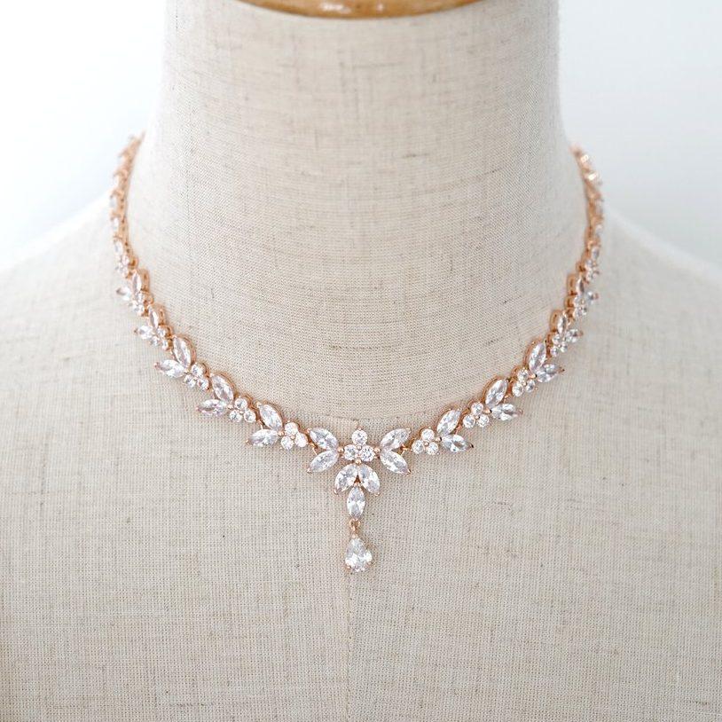 https://chicvintagebrides.com/wp-content/uploads/2019/02/Regal-Bridal-Necklace-2-e1549604880348.jpg